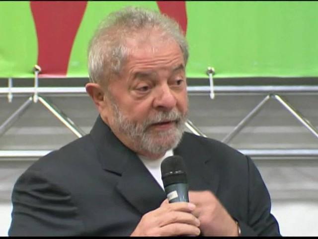 Supremo retoma nesta quarta julgamento que decidirá sobre prisão de Lula após condenação na segunda instância