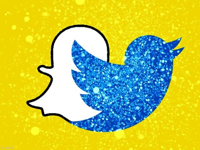 """Até o Twitter terá um """"Stories"""" pra chamar de seu"""