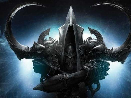 Vazamento indica que Diablo 3 deve sair para Nintendo Switch ainda em 2018