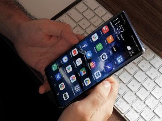 TIM começa a vender celulares da Huawei em cinco capitais nesta sexta-feira
