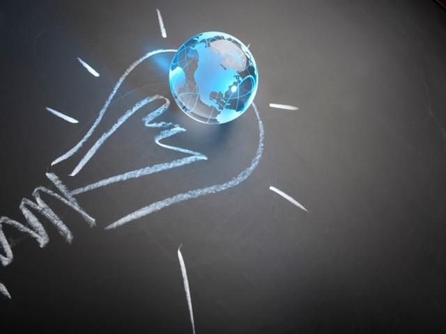 DigitalWorks desenvolve Portal de Boas Práticas para AMA