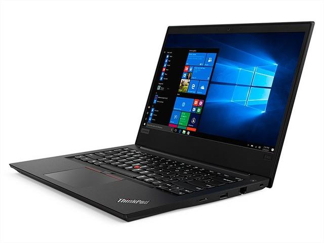 Lenovo lança três novos notebooks no Brasil custando a partir de R$ 2.699