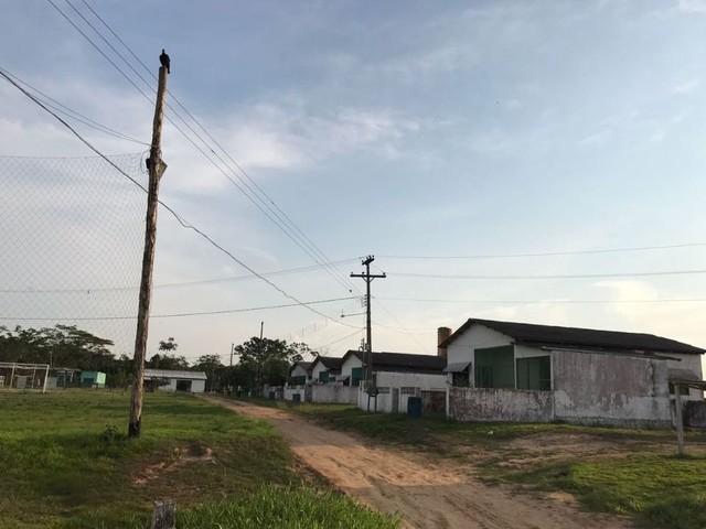 Cidade do interior do Acre está sem atendimentos odontológicos por falta de cadeira