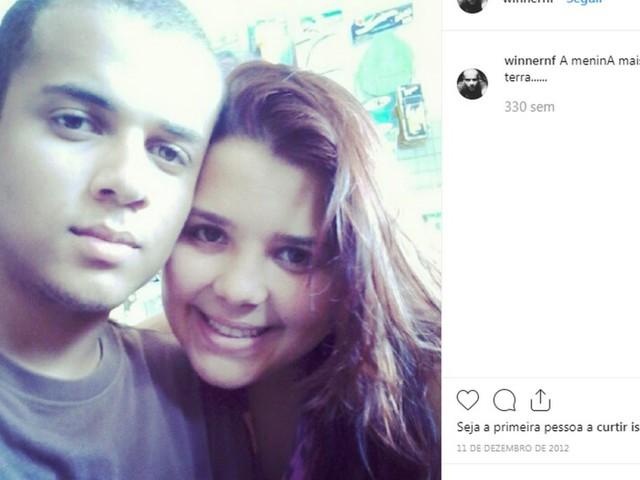 Jovem é baleado e morre a caminho do chá de bebê do filho, em São Gonçalo