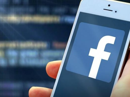 Facebook supera estimativas em seu último balanço trimestral