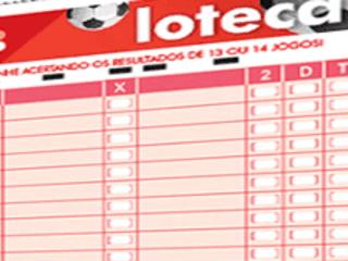 Análises para a loteca 864 comportamento das colunas