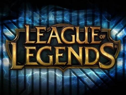 Maior torneio de League of Legends para amadores abre inscrições aos brasileiros