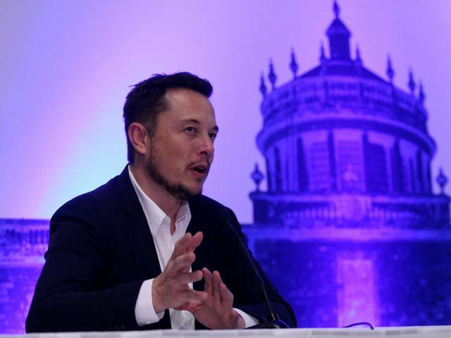 """BiG sobre a Tesla: """"Investimento na ação é extremamente especulativo"""""""