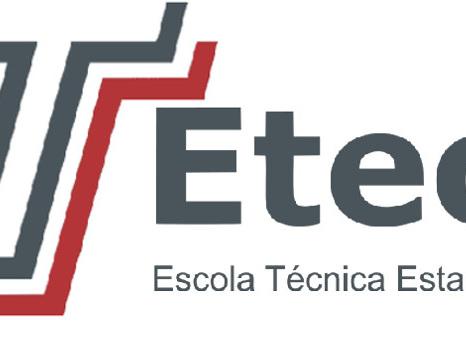 São Paulo: Etecs liberam resultado do Vestibulinho 2019/1