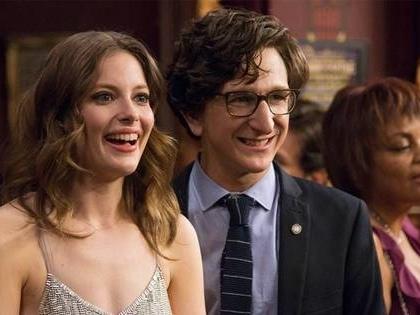 Love: terceira temporada será a última da série