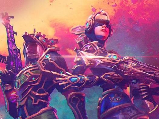 Free Fire encerra 2019 batendo recordes como game mobile mais baixado no Brasil