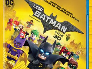 #DICA | CORRÃO! Blu-rays 3D por NOVENOVENTA e mais!