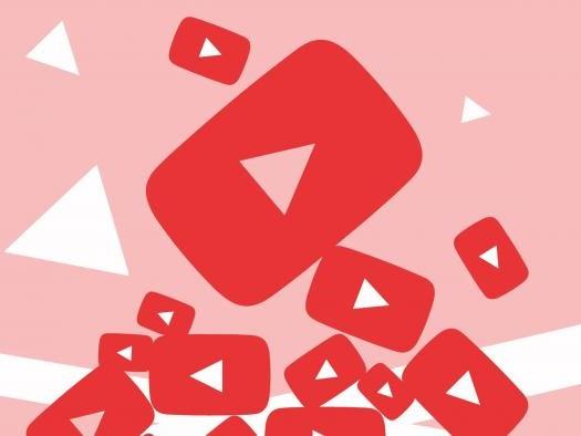 Como limpar o histórico de vídeos assistidos no YouTube e ter mais privacidade