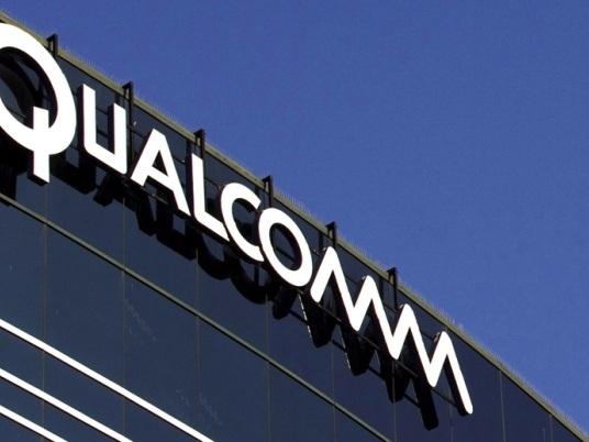 Apple processa Qualcomm, que processa Apple, que tem parceiras processadas e todos processam Qualcomm