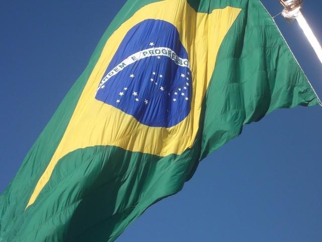 Brasil vai ter maior parque solar da América do Sul
