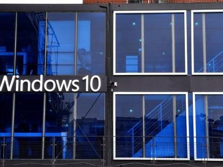 Microsoft volta a liberar atualização do Windows 10, desta vez sem apagar arquivos