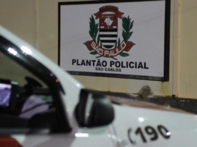 Dois homens morrem após troca de tiros com a Polícia Militar em São Carlos