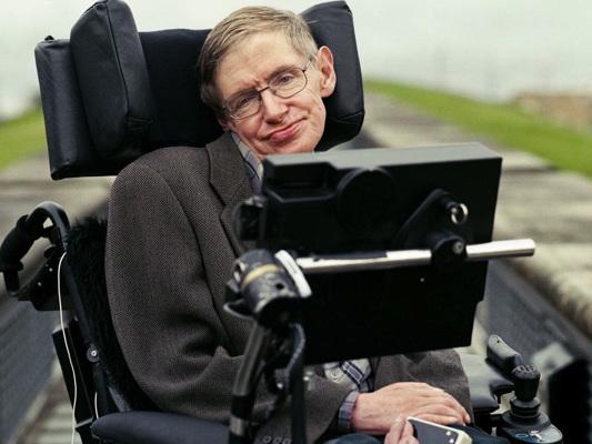 4 Maneiras do mundo acabar previstas por Stephen Hawking
