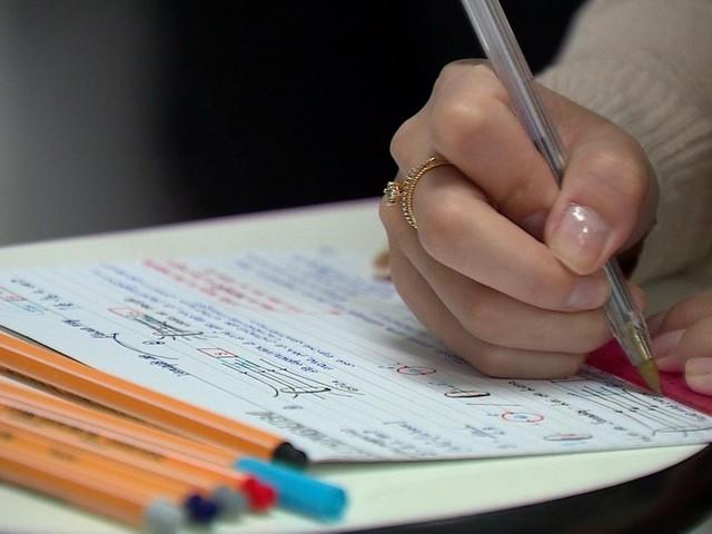 Instituições públicas oferecem 2 mil vagas para o ensino superior no AP; veja como se inscrever