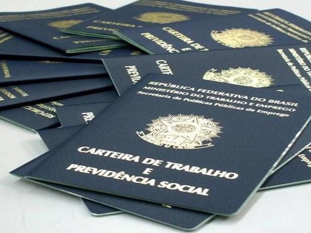 Sine em Teresópolis, RJ, divulga lista com vagas de emprego em diversas áreas