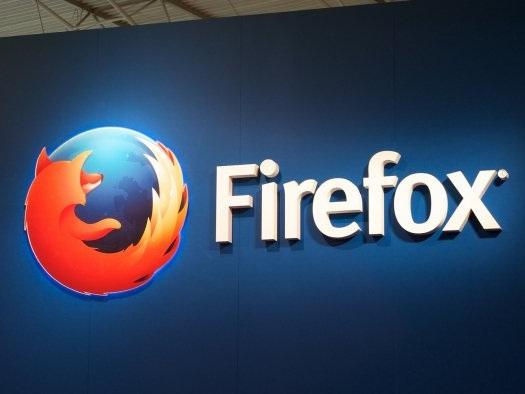 Firefox tem filtro que evita que conteúdo adulto seja sugerido em nova aba