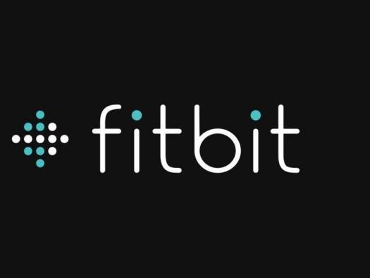 Fitbit desiste de fabricar na China para evitar tarifas