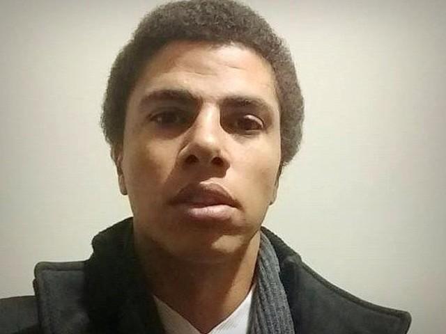 Advogado negro volta a sofrer violência policial no Paraná