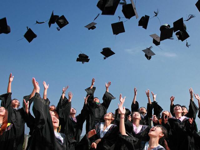 Ensino Superior: Terceira fase do Concurso Nacional permite acesso de mais 1.602 alunos
