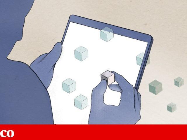 Faz compras online? Conheça as novas regras de protecção do consumidor aprovadas hoje
