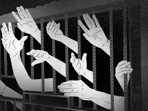 Apostar no encarceramento é investir na violência: a ação do Estado na produção do caos