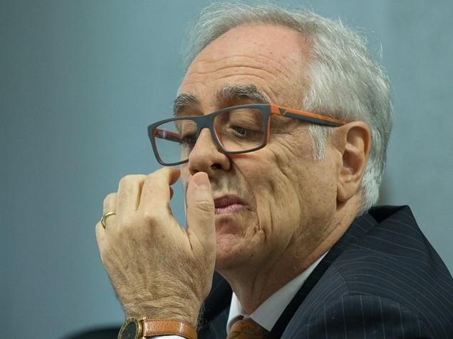 Temer transforma EBC em agência de comunicação do governo