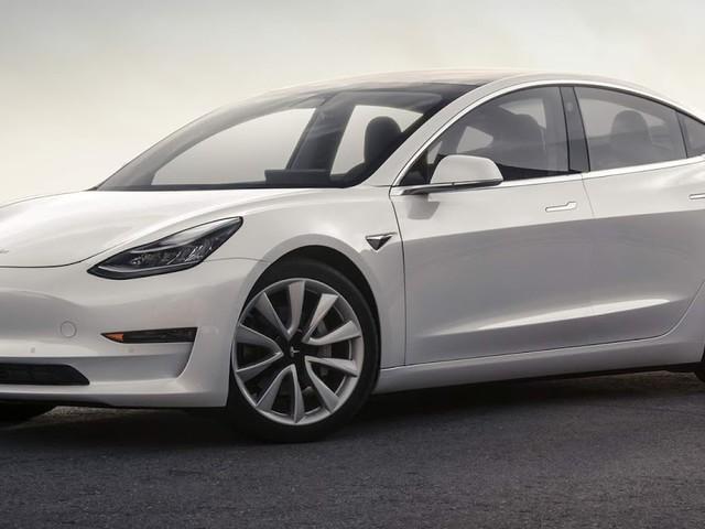 Planta da Tesla da Califórnia irá funcionar 24h por dia