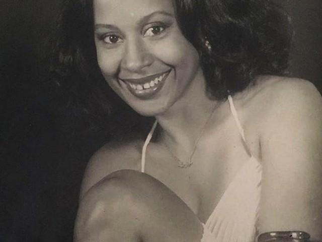 Cantora Edyr de Castro sai de cena como a tal Frenética que virou atriz de novelas