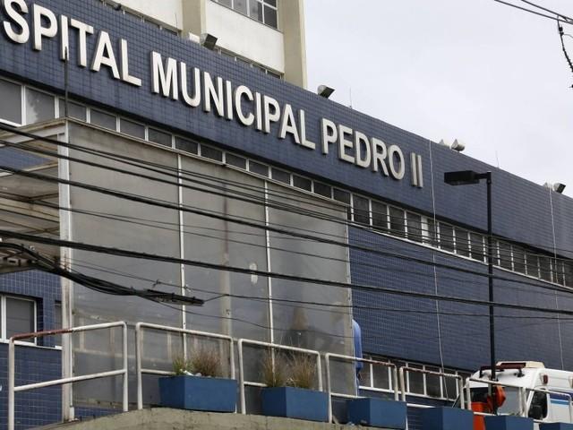 Prefeitura propõe pagar funcionários de clínicas e hospitais administrados por OSs só em janeiro, mas Justiça não aceita