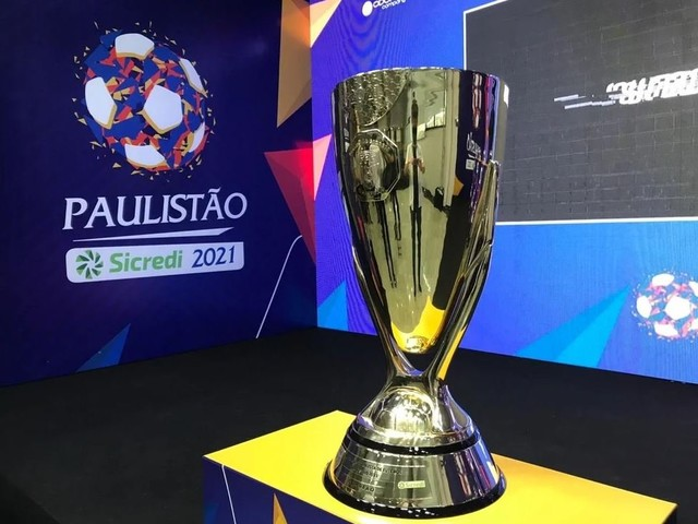 Confira os objetivos de cada time na última rodada do Paulistão