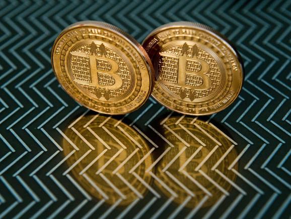Afinal, comprar ou não bitcoins?