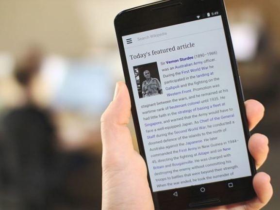 Smartphones já são os principais dispositivos para leitura de notícias no Brasil