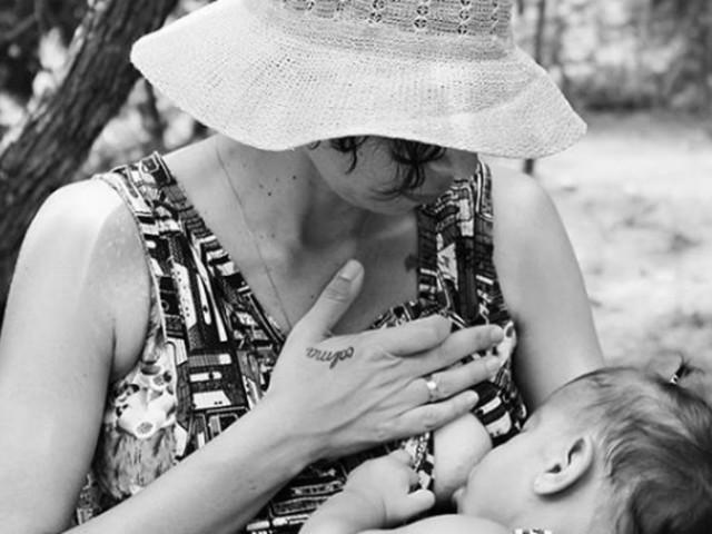 Mãe de menina com síndrome rara fala sobre preconceito e maternidade atípica: 'Amor na forma mais viva'