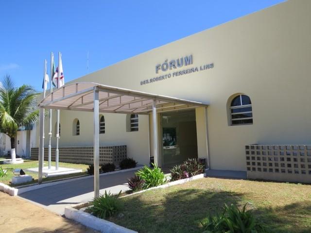 Cartório Eleitoral de Fernando de Noronha fica fechado por 19 dias