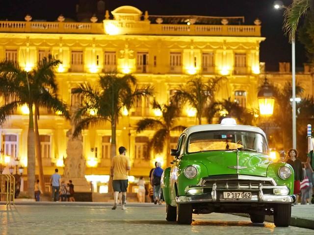 Havana: Metade do meu coração mora