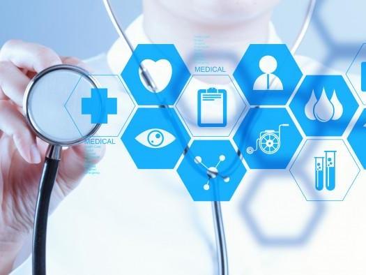 10 startups que ajudam profissionais, empresas e usuários da área de saúde