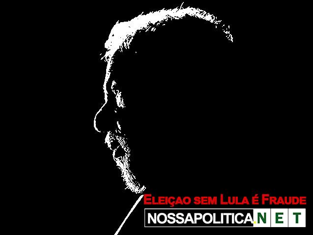 Lula não ficará inelegível, mesmo condenado