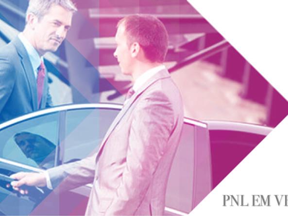 Uniabla | PNL em vendas Salvador-BA