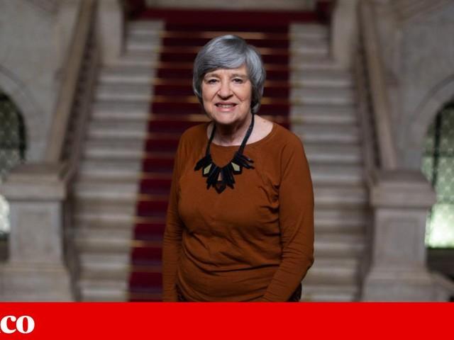 Helena Roseta demite-se. PS e PSD adiam votação de alterações ao arrendamento