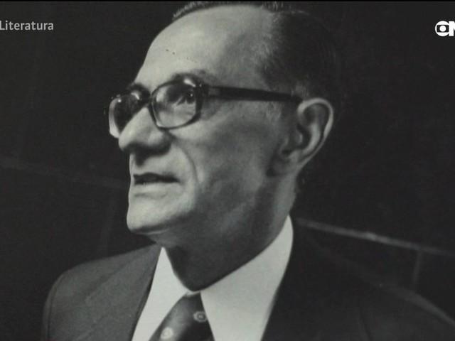 O centenário do poeta João Cabral de Melo Neto