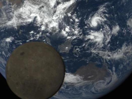 Cislunar Initiative é a nova força que impulsionará o desenvolvimento espacial