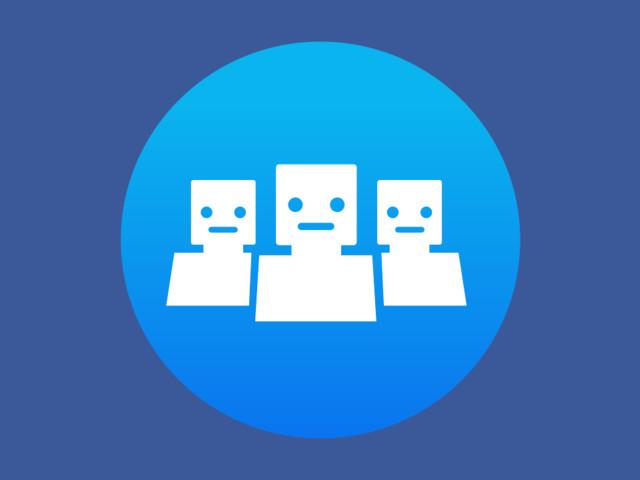 Startup brasileira cria robô que monitora projetos de lei e comportamento de parlamentares