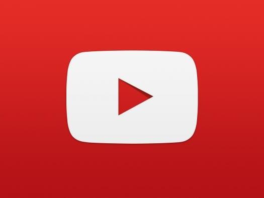 YouTube remove vídeos de luta entre robôs alegando crueldade animal