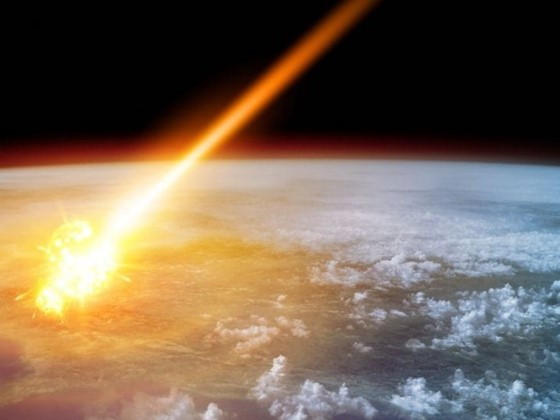 """Após asteroide passar """"perto"""" da Terra no dia 10, cientista diz que seremos atingidos"""