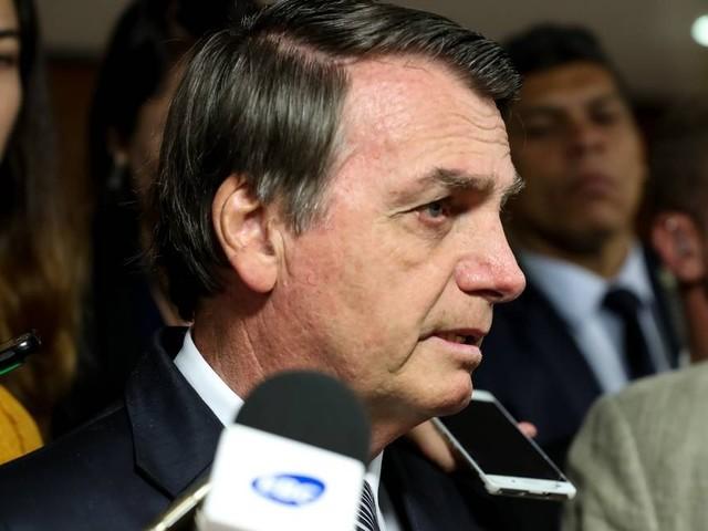 Parlamentares criticam declaração de Bolsonaro que 'passar fome no Brasil é uma grande mentira'